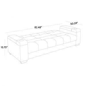 4053-bed-line