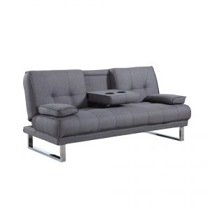 samson sofa bed