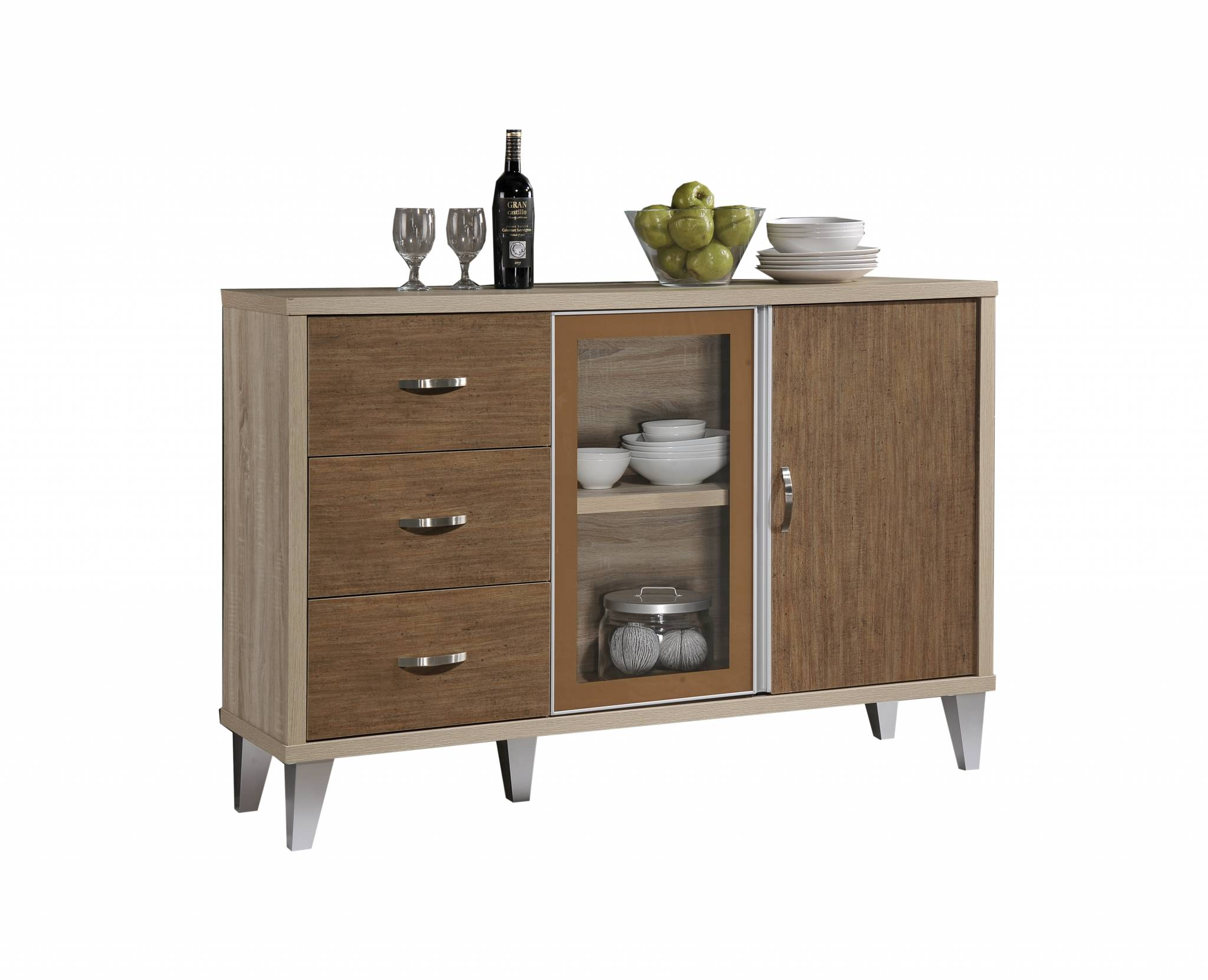 Shelves and cabinets a great investment for your homes for Cheap home furniture manila