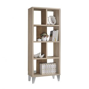 regine display cabinet