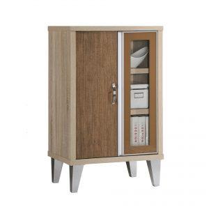 roanne side cabinet