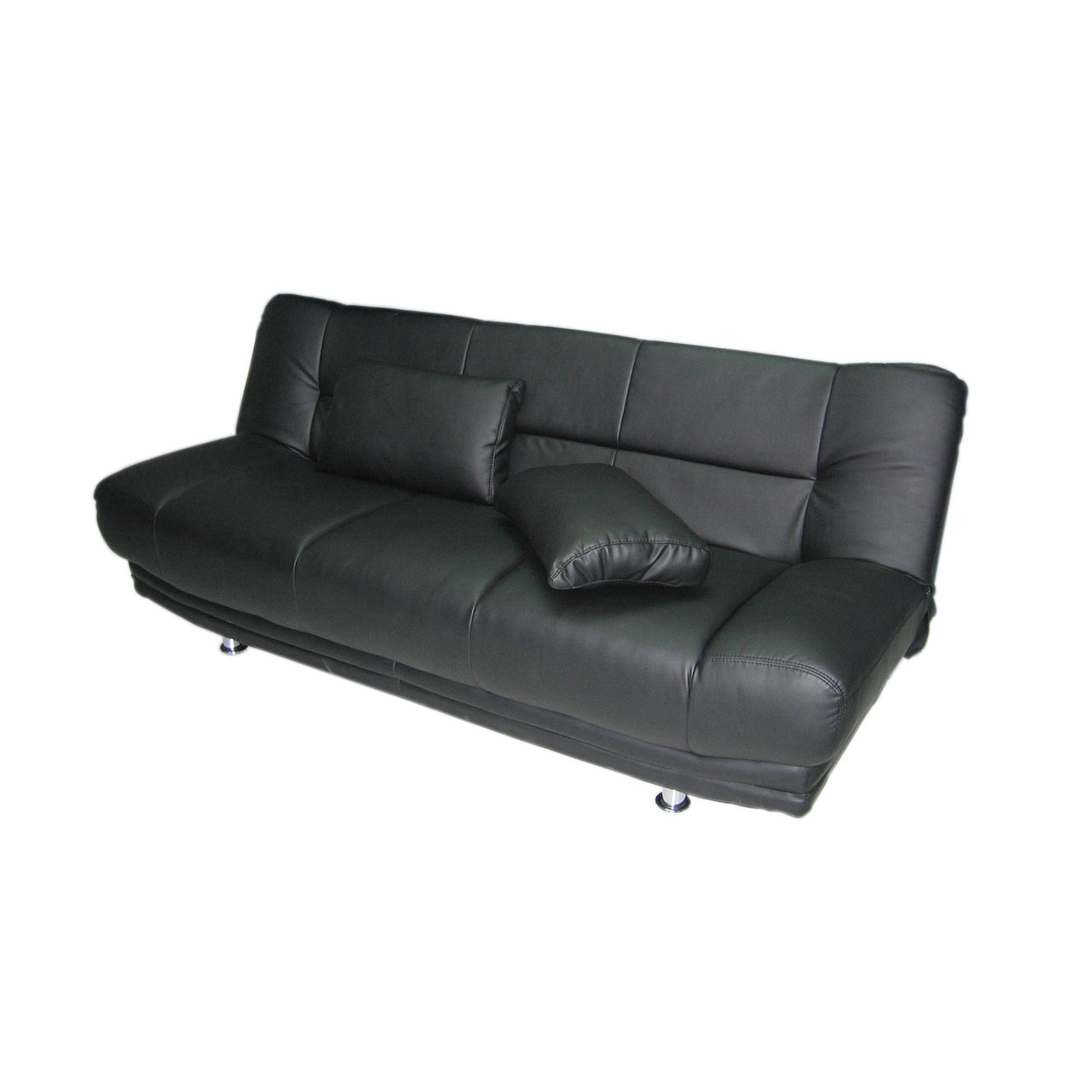 Sapphire Sofa Bed Furniture
