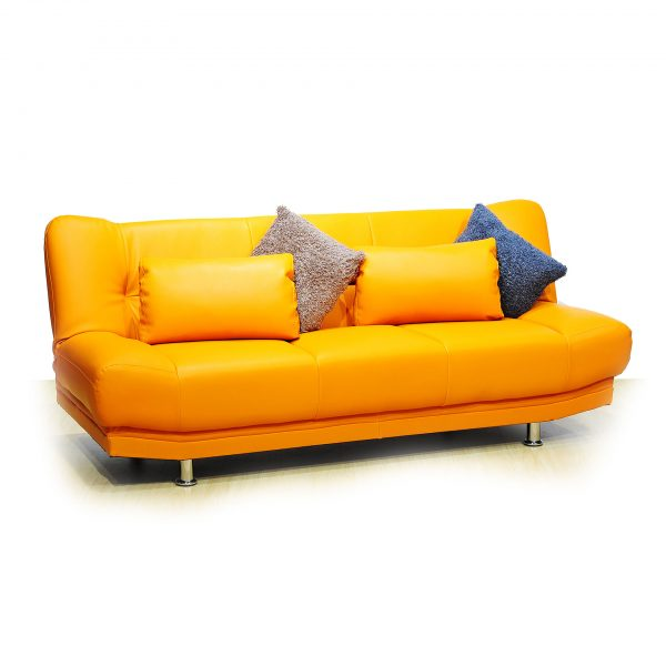 sapphire sofa bed