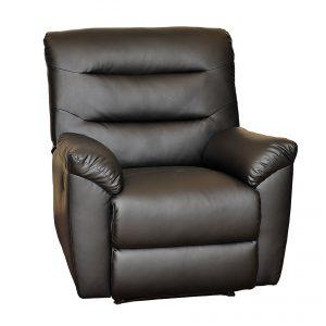 shaira recliner sofa