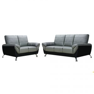 shelley sofa set