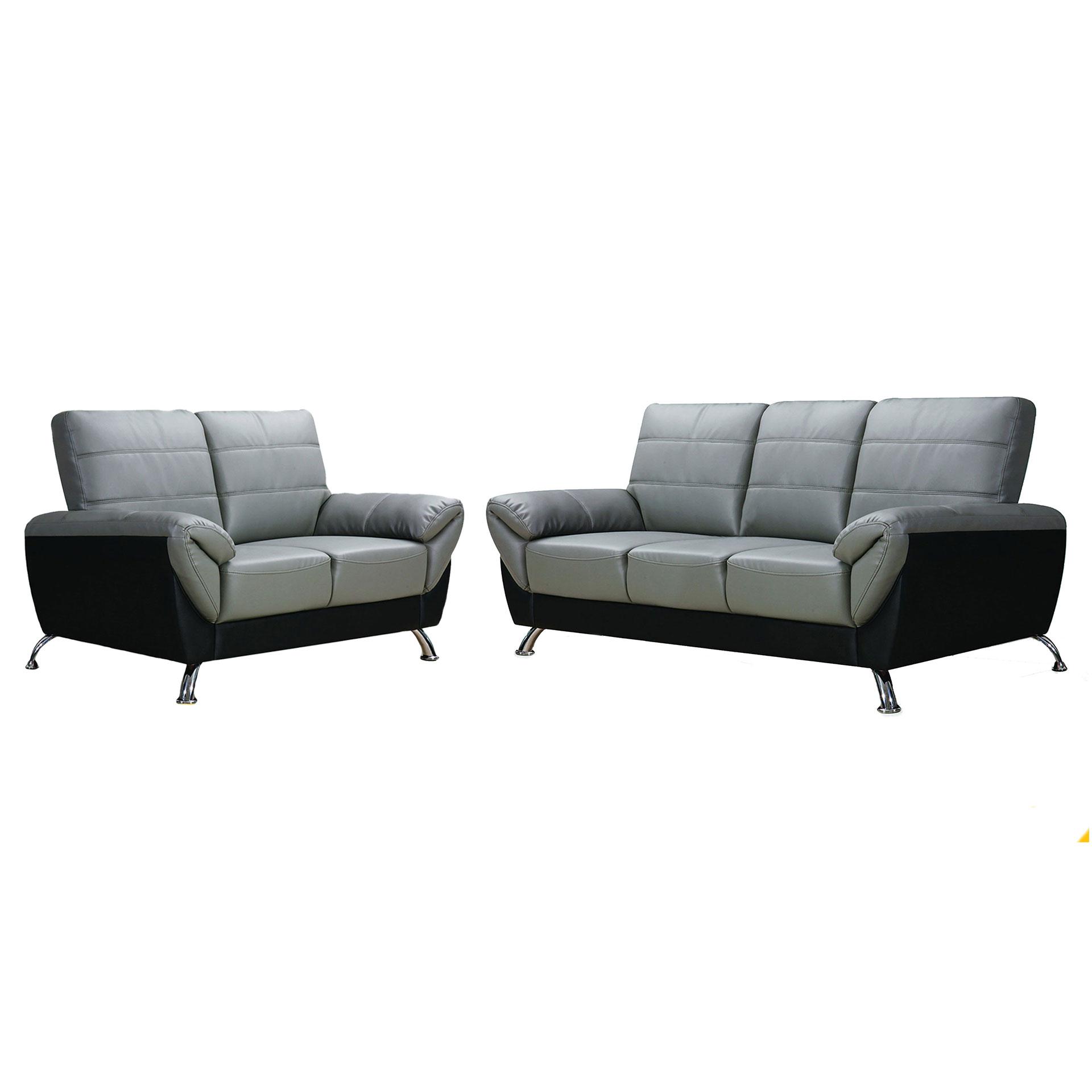 Sey Sofa Set Furniture Manila