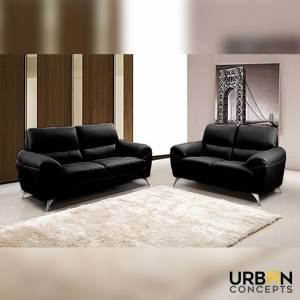 shylah sofa