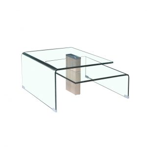taichi coffee table