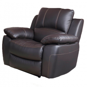 steph recliner sofa
