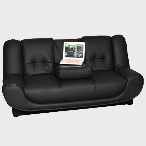 sean sofa bed