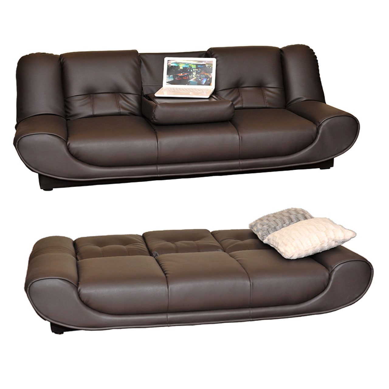 Sean Sofa Bed Furniture Store Manila Philippines Urban Concepts