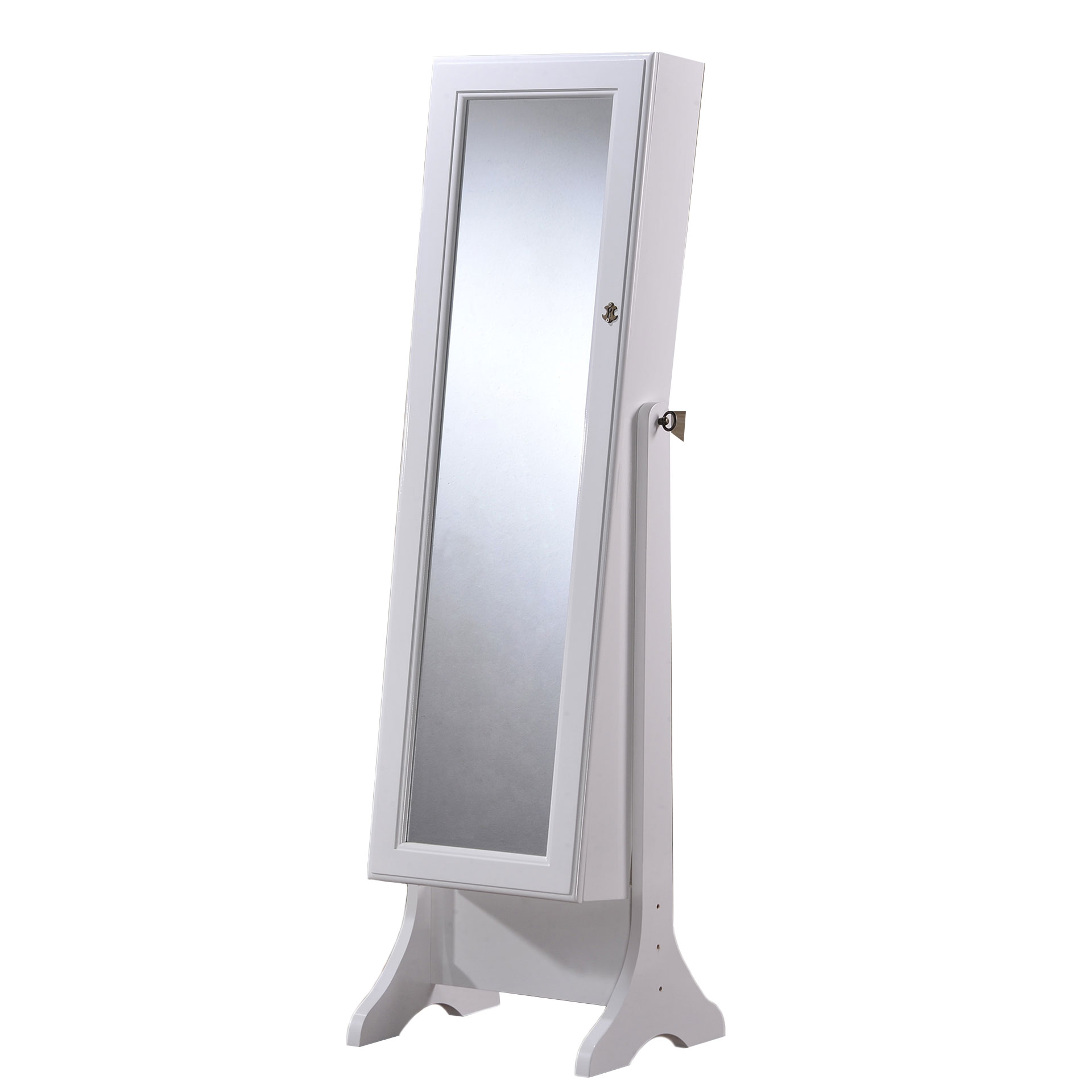 Furniture stores in manila philippines - Roxanne Full Body Mirror Cabinet Furniture Store Manila Philippines Urban Concepts