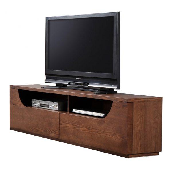 elton tv cabinet