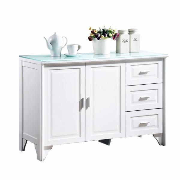 katrice kitchen cabinet