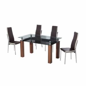 darrel dining set