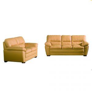 sabrina sofa set
