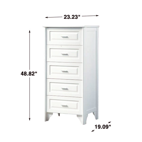 br3252 specs 600x600 ronnie chest drawer
