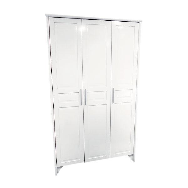 br7130 -1 600x600 watson wardrobe