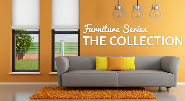 Attractive Furniture Collection