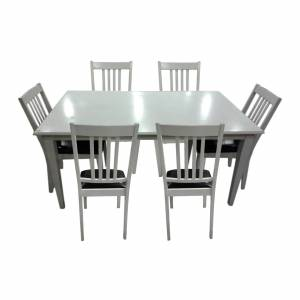 darren dining set