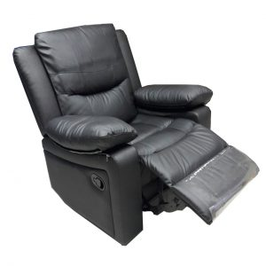 sheldon recliner sofa