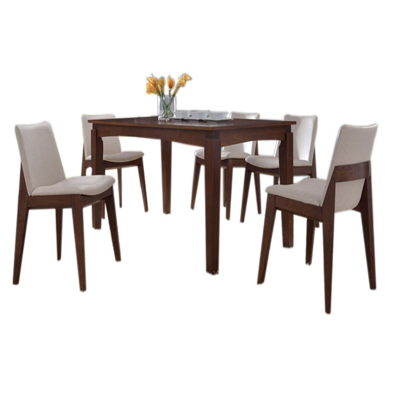 Dining Set Furniture Manila Kitchen Paint Color Ideas With