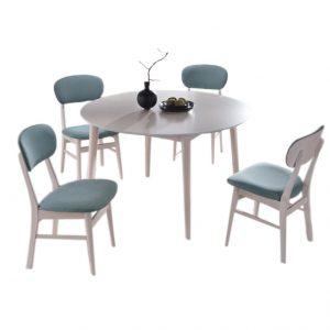 devaugn dining set