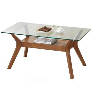 tierre coffee table