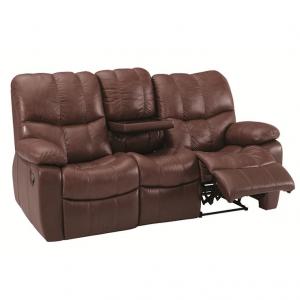 sybil recliner sofa