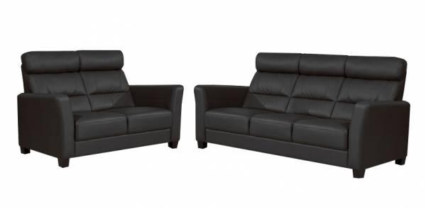 shane sofa