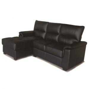 selena sofa set