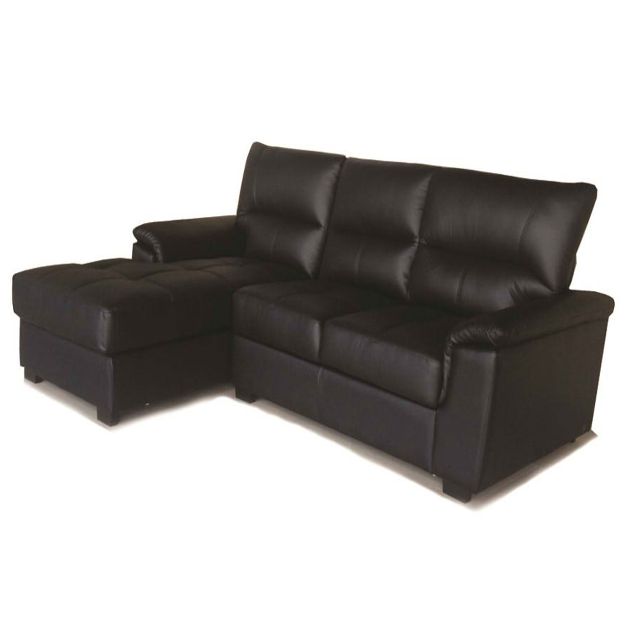 sofa set price in philippines full set of sofa for