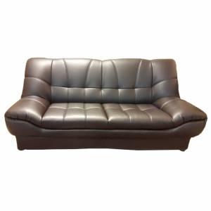 sancho sofa bed