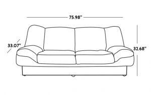gis-748-sofa-line