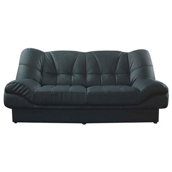 sancho sofa bed
