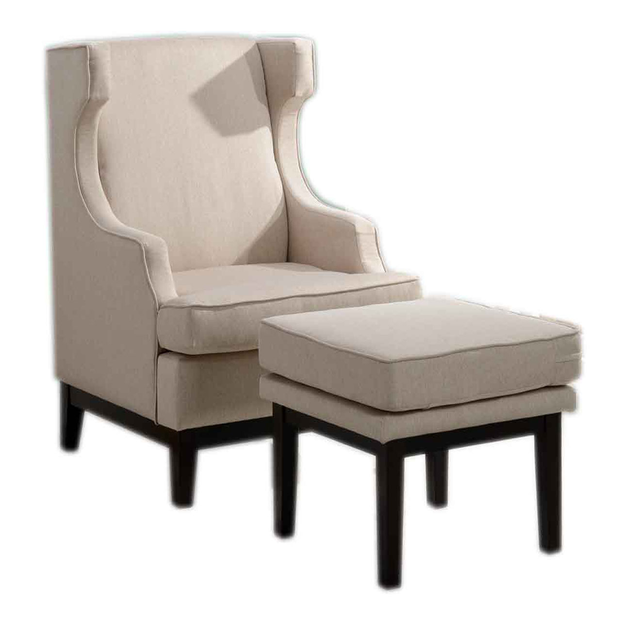 Furniture stores in manila philippines - Orleans Tub Chair With Ottoman Furniture Store Manila Philippines Urban Concepts