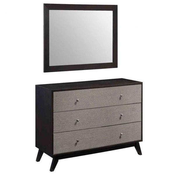 renard dresser