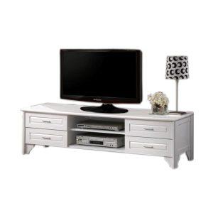 elliot tv cabinet