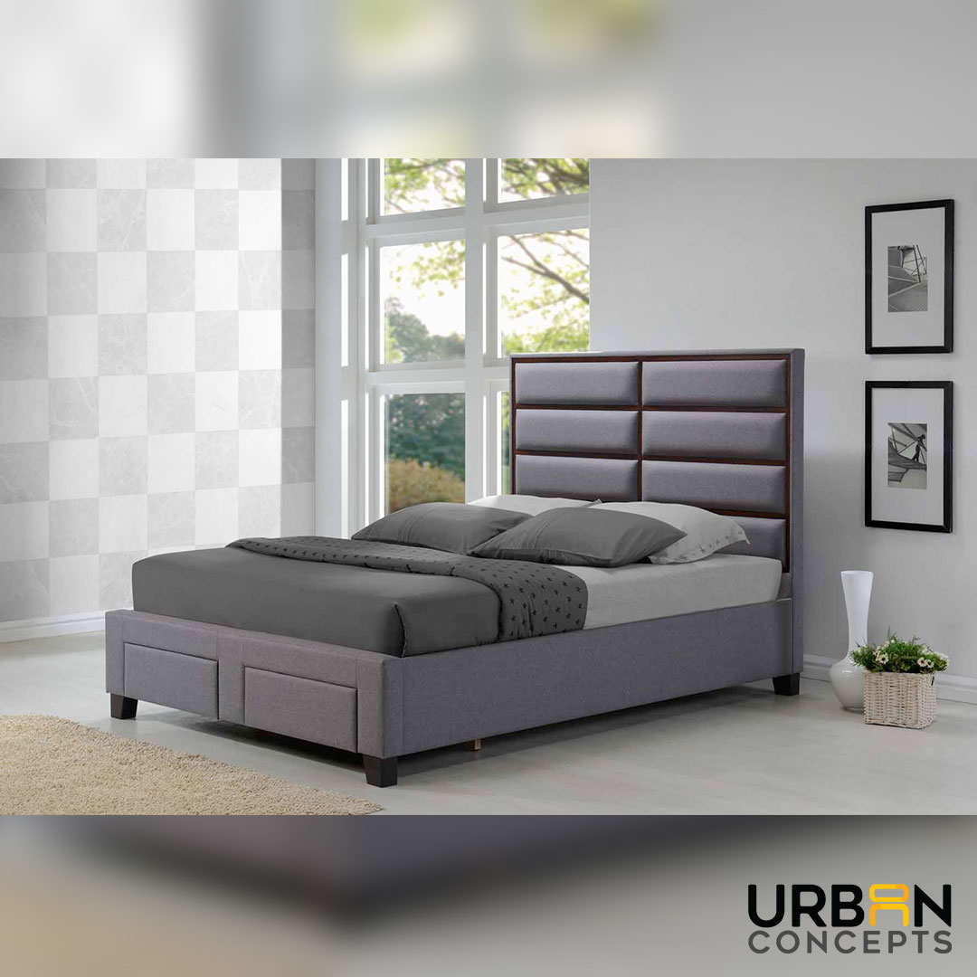 Beaumont bed furniture store manila philippines urban for Q furniture and mattress beaumont tx