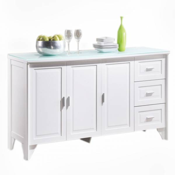 kendra kitchen cabinet