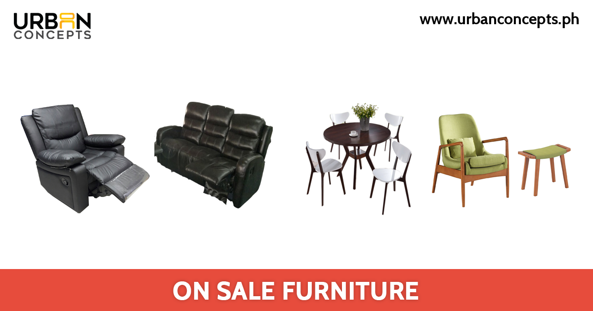 Furniture on sale in manila philippines mandaluyong pasig quezon city Home furniture quezon city