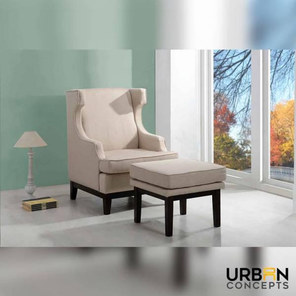 orleans-tub-chair