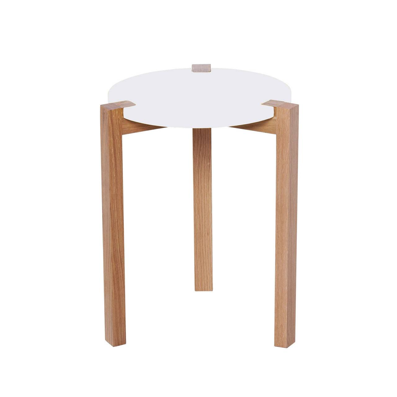 Obed Stool