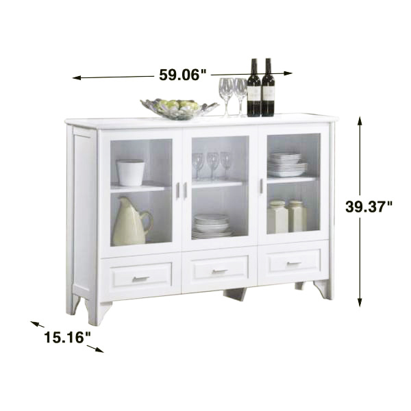 BF1714 specs 600x600 keira buffet cabinet
