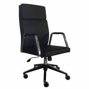 fraser executive chair