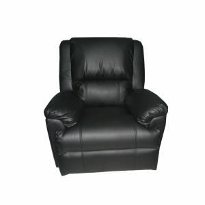 selma recliner sofa