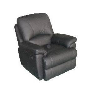 saffron recliner sofa