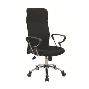 flynn executive chair