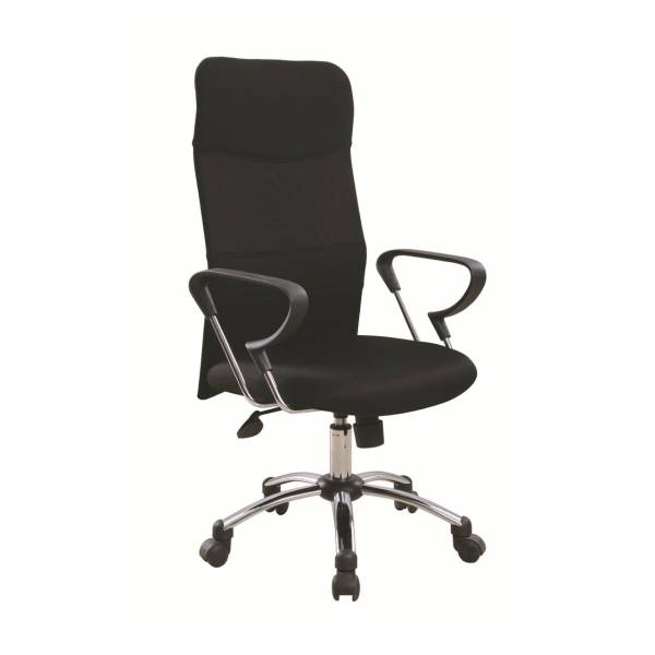 flynn executive chair