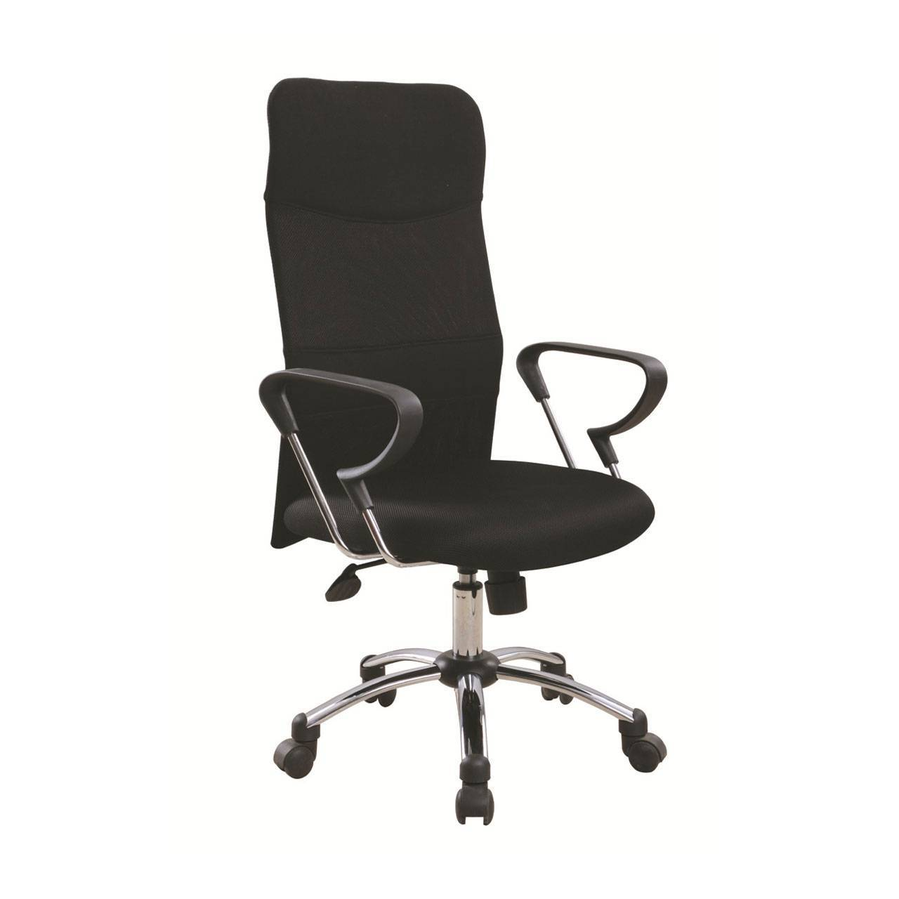 Flynn Executive Chair Furniture Store Manila Philippines  : W4087 from www.urbanconcepts.ph size 1280 x 1280 jpeg 40kB